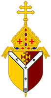 http://www.augustineandmary.org.uk/wp-content/uploads/2016/08/Archdiocese-of-Birmingham.png